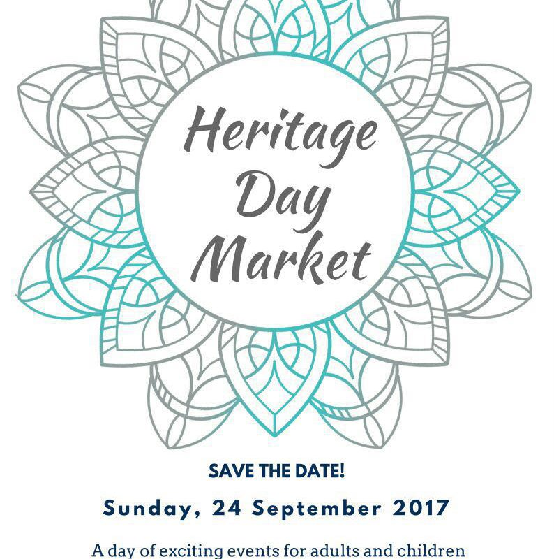 Heritage-Day-Market